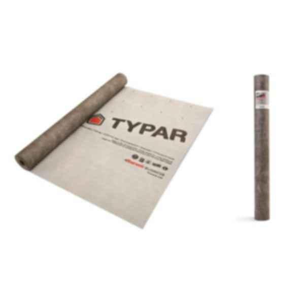 TYPAR HouseWrap
