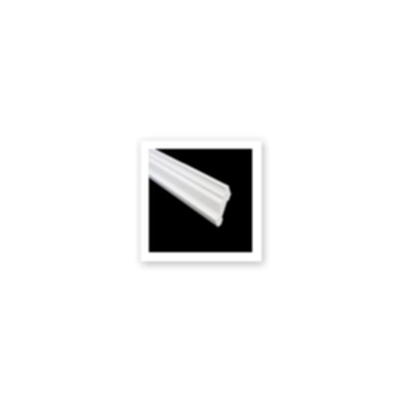VERSATEX Moulding - Crown Profile