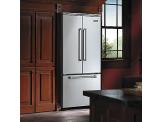 36inch French-Door Refrigerator - VCFF