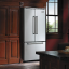 36inch French-Door Refrigerator - VCFF