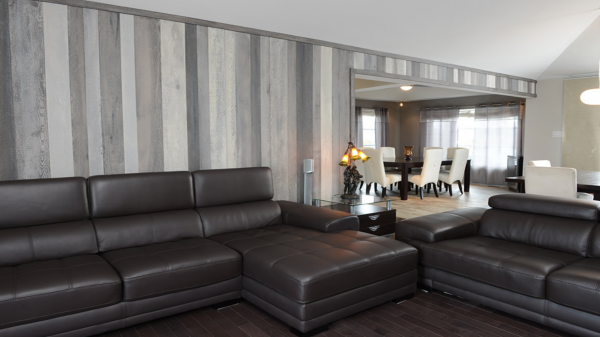 a personal recount on the benefits of the interior design field Interior designer salary self-employed leads the field in terms of pay interior designers will also find cushy salaries in boston.