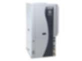 7 Series - 700A11 Heat pump