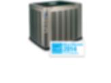 York® Affinity™ YZH Heat Pump