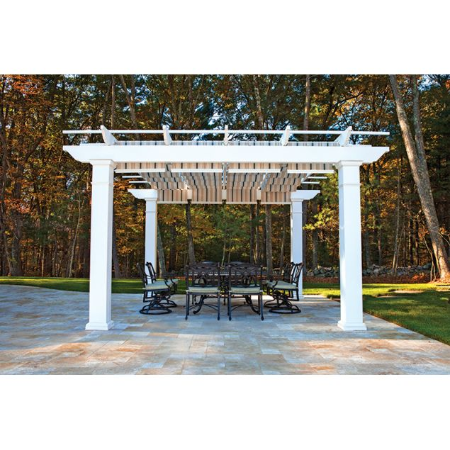 Where can I find Autodesk Revit file for a tree shade canopy?  sc 1 st  Modlar & Where can I find Autodesk Revit file for a tree shade canopy ...