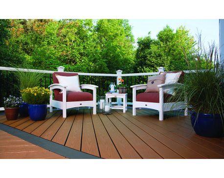 ... New England Coastal Outdoor Furniture ...