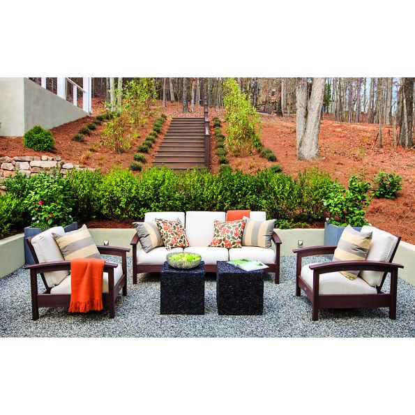 european outdoor furniture modlar com rh modlar com european outdoor furniture melbourne european outdoor furniture melbourne