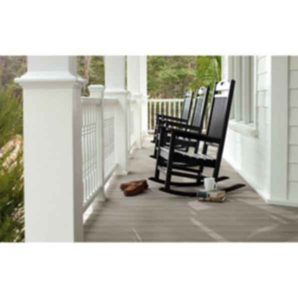 Southern Outdoor Furniture
