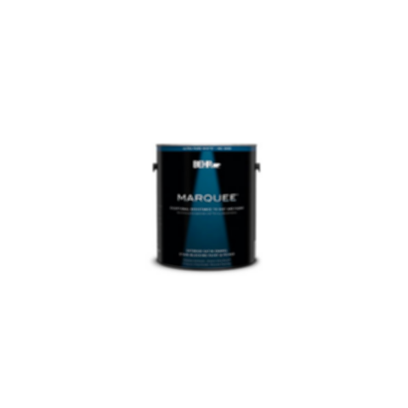 Behr marquee exterior satin enamel - Behr marquee exterior paint reviews ...