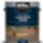 BEHR PREMIUM® Solid Color Concrete Stain