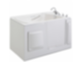 XTWJ6035 Walk-in-Tub