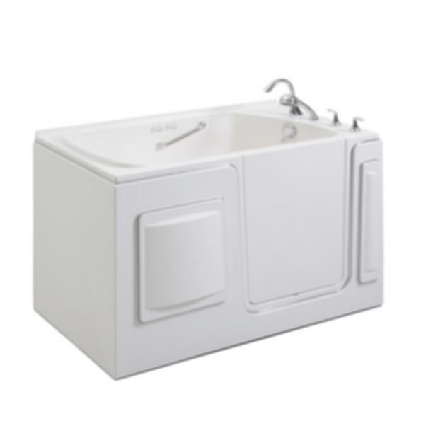 XTWJ6035 Walk-in-Tub