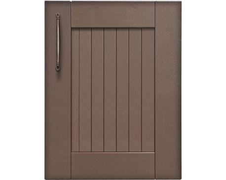 Door Style - Bead Board