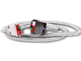 Modular Power and Networking Cables - Whips
