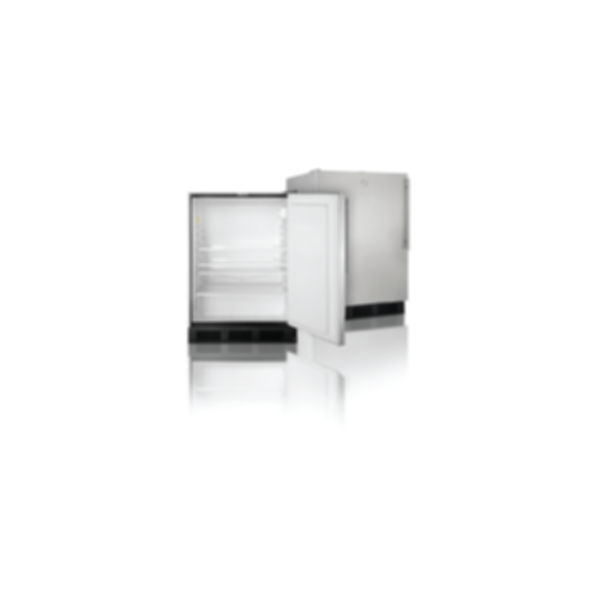 Summit Single Door Refrigerators