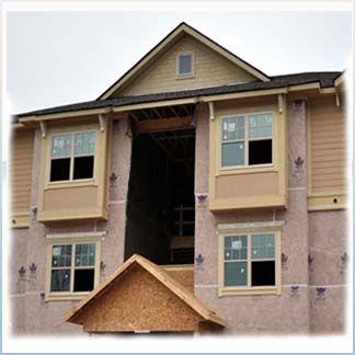 REX Wrap Fortis Weather Barrier Housewrap - modlar com