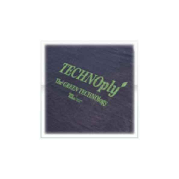 TECHNOply Synthetic Roof Underlayment