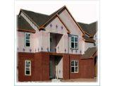 REX  Wrap Housewrap