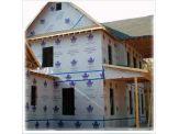 REX  Wrap Plus Housewrap