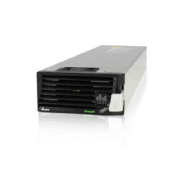 Telecom Power Solutions - Converters - CPC 1500B