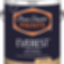 EVEREST Low Odor, Zero VOC, Self Priming Paint Modlar Brand