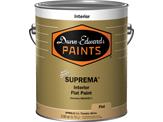 SUPREMA  Interior Paint
