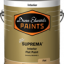 SUPREMA Interior Paint