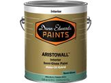ARISTOWALL  Interior Paint