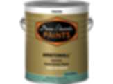 ARISTOWALL Interior Paint