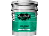 ULTRA-SCRUB  Interior Scrubbable Latex Paint