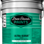 ULTRA-SCRUB Interior Scrubbable Latex Paint