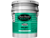QUIK-WALL  Interior Washable Latex Paint