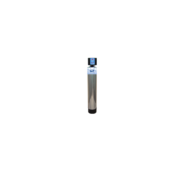 CWL 1054 Water Filtration System