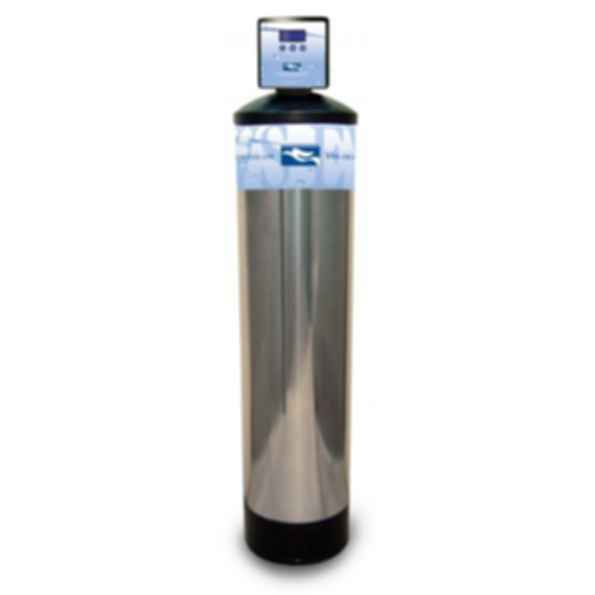 CWL 1354 Water Filtration System