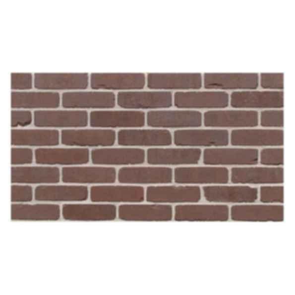 Arcadian Thin Brick