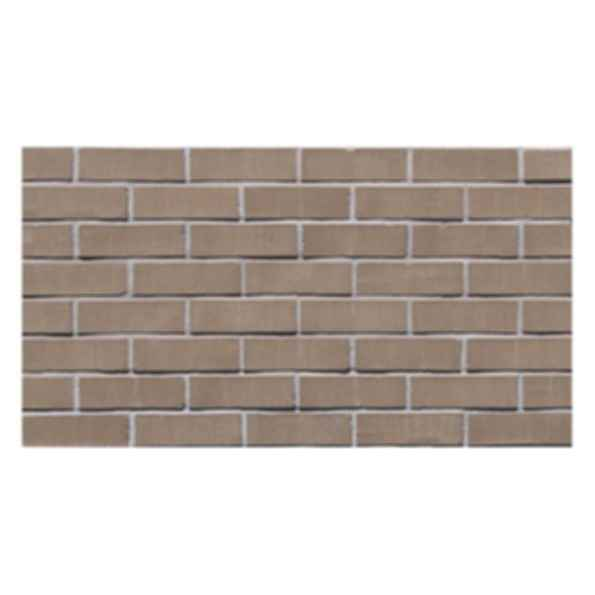Cornwall Thin Brick