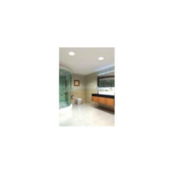 18inch Residential Tubular Skylight
