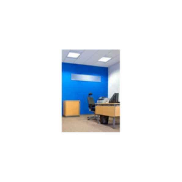 21inch Office Drop Ceiling Tubular Skylight