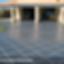 Pavecoat Concrete Sealer Modlar Brand