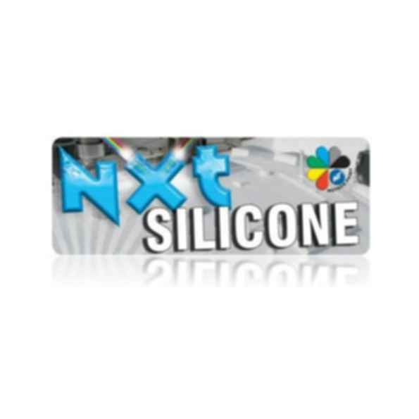 Nutech NXT Silicone