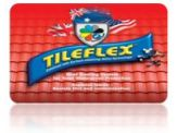 TILEFLEX 2000   Roof Coating System