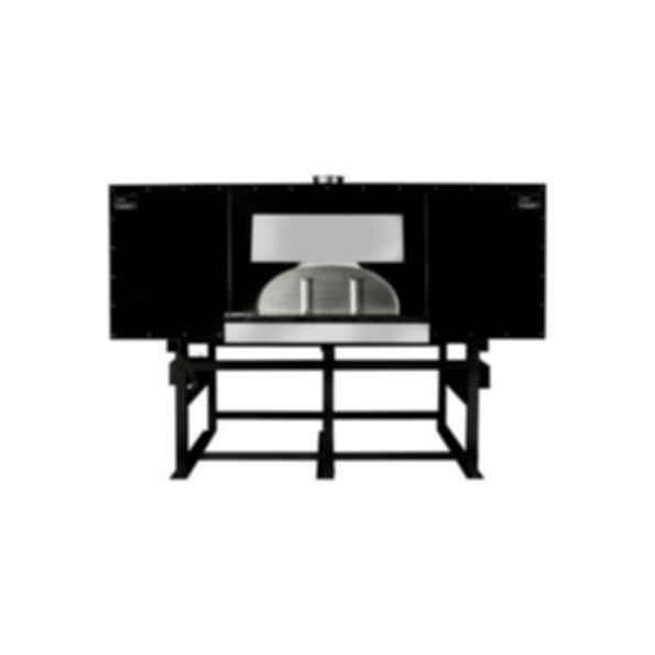 130-Due - PA Wood Fired Oven