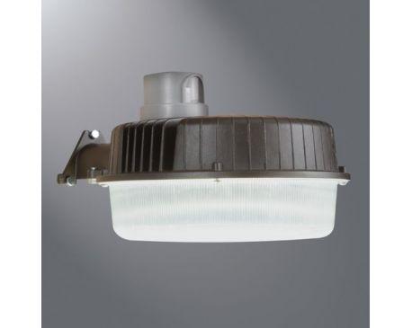Dusk To Dawn Al2050lpc Series Lighting Modlar Com