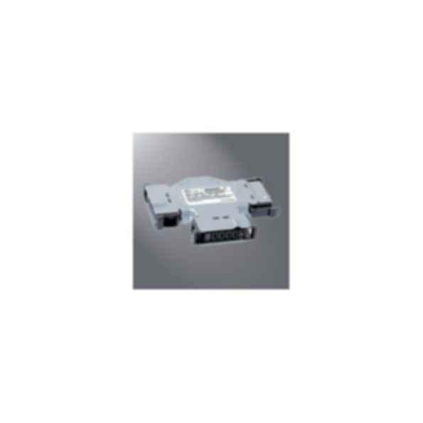 CT Circuit T Modular Wiring System