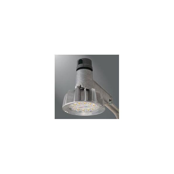 CRTK R Caretaker LED Roadway Lighting