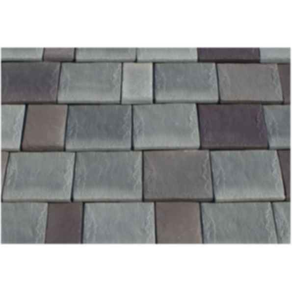 LudoSlate Tiles