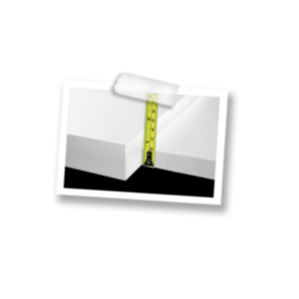 Versatex Sheet