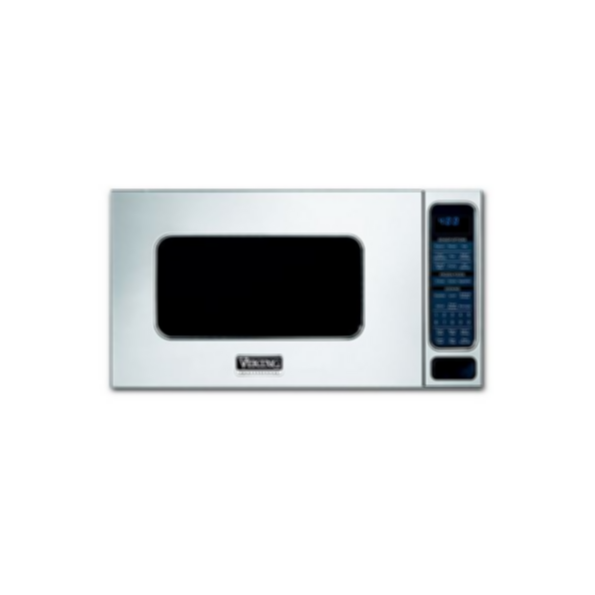 Conventional Microwave Oven - VMOS