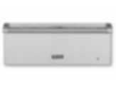27inch Warming Drawer - VEWD