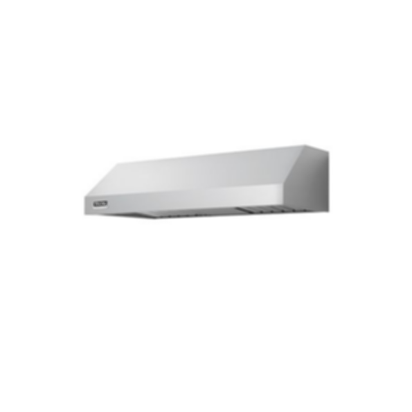 30inch Wide 10inch High Wall Hood Ventilator - VWH