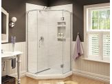 Redi Neo  Shower Base